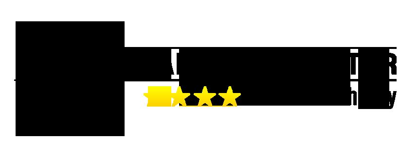 4-Star-Charity-Navigator